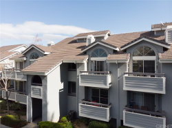 Photo of 26955 Rainbow Glen Drive, Unit 744, Canyon Country, CA 91351 (MLS # SR20029755)