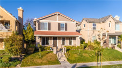 Photo of 27511 Weeping Willow Drive, Valencia, CA 91354 (MLS # SR20031578)