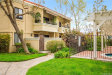 Photo of 18820 407 Mandan Street, Unit 407, Canyon Country, CA 91351 (MLS # SR20032618)
