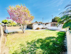 Tiny photo for 9404 Lower Azusa Road, Temple City, CA 91780 (MLS # SR20033035)