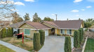 Photo of 19508 Babington Street, Canyon Country, CA 91351 (MLS # SR20033703)
