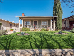Photo of 5325 Stratford Road, Los Angeles, CA 90042 (MLS # SR20033785)