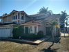 Photo of 23844 Gold Rush Drive, Diamond Bar, CA 91765 (MLS # SR20034999)