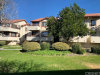 Photo of 18053 Sundowner Way, Unit 621, Canyon Country, CA 91387 (MLS # SR20036944)