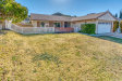Photo of 29022 Lotusgarden Drive, Canyon Country, CA 91387 (MLS # SR20038135)