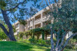 Photo of 15233 Magnolia Boulevard, Unit 110, Sherman Oaks, CA 91403 (MLS # SR20042114)