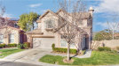 Photo of 25211 Dolce Court, Stevenson Ranch, CA 91381 (MLS # SR20042842)