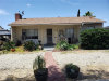 Photo of 5529 Willowcrest Avenue, North Hollywood, CA 91601 (MLS # SR20046156)
