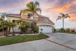 Photo of 25981 Clifton Place, Stevenson Ranch, CA 91381 (MLS # SR20048879)