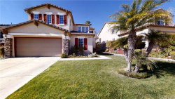 Photo of 25745 Thurber Way, Stevenson Ranch, CA 91381 (MLS # SR20049027)