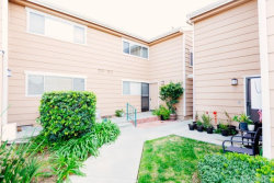 Photo of 640 W Lambert Road, Unit 38, La Habra, CA 90631 (MLS # SR20050405)