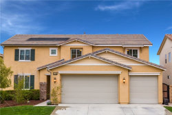 Photo of 27255 Golden Willow Way, Canyon Country, CA 91387 (MLS # SR20051516)