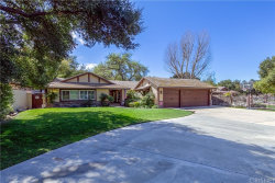 Photo of 21356 Placerita Canyon Road, Newhall, CA 91321 (MLS # SR20053871)