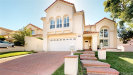 Photo of 25524 Longfellow Place, Stevenson Ranch, CA 91381 (MLS # SR20055217)