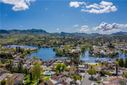 Photo of 32107 Sailview Lane, Westlake Village, CA 91361 (MLS # SR20063249)