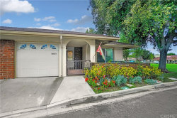 Photo of 26813 Oak Garden Court, Newhall, CA 91321 (MLS # SR20063964)