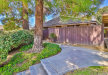 Photo of 28931 Oakpath Drive, Agoura Hills, CA 91301 (MLS # SR20066466)