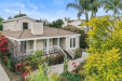 Photo of 4217 Murietta Avenue, Sherman Oaks, CA 91423 (MLS # SR20067122)
