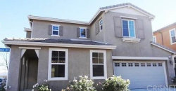 Photo of 26014 Zaddison Court, Newhall, CA 91350 (MLS # SR20067335)