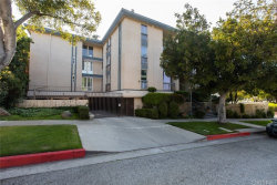 Photo of 5650 Cambridge Way, Unit 3, Culver City, CA 90230 (MLS # SR20067683)