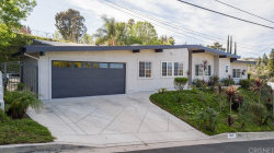 Photo of 5649 Wilhelmina Avenue, Woodland Hills, CA 91367 (MLS # SR20068301)