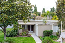 Photo of 58 Calle Cadiz, Unit H, Laguna Woods, CA 92637 (MLS # SR20068738)