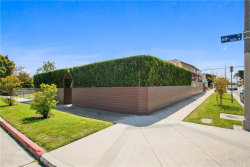 Photo of 1658 W 68th Street, Los Angeles, CA 90047 (MLS # SR20069331)