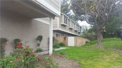 Photo of 31373 The Old Road, Unit G, Castaic, CA 91384 (MLS # SR20070641)