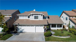 Photo of 27232 Trenton Place, Valencia, CA 91354 (MLS # SR20080240)