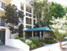 Photo of 13030 Valleyheart Drive, Unit 101, Studio City, CA 91604 (MLS # SR20081957)