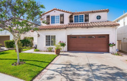 Photo of 23259 Lea Court, Valencia, CA 91354 (MLS # SR20086527)