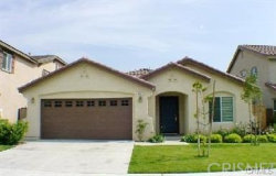 Photo of 16861 Somerset Place, Fontana, CA 92336 (MLS # SR20086699)