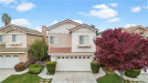 Photo of 25422 Fitzgerald Avenue, Stevenson Ranch, CA 91381 (MLS # SR20087980)