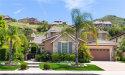 Photo of 25018 Southern Oaks Drive, Stevenson Ranch, CA 91381 (MLS # SR20088743)