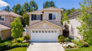 Photo of 25525 Fitzgerald Avenue, Stevenson Ranch, CA 91381 (MLS # SR20090731)