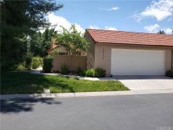 Photo of 26342 Rainbow Glen Drive, Newhall, CA 91321 (MLS # SR20090937)