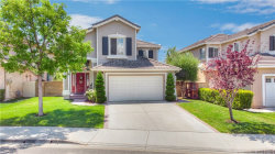 Photo of 27807 Bloomfield Court, Valencia, CA 91354 (MLS # SR20091297)