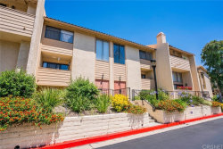 Photo of 26353 W Plata Lane, Calabasas, CA 91302 (MLS # SR20092241)