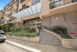 Photo of 7320 Hawthorn Avenue, Unit 118, Hollywood, CA 90046 (MLS # SR20092591)