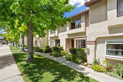 Photo of 5624 Las Virgenes Road, Unit 16, Calabasas, CA 91302 (MLS # SR20095345)
