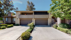 Photo of 26112 Rainbow Glen Drive, Newhall, CA 91321 (MLS # SR20096362)
