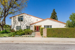 Photo of 4304 Park Fortuna, Calabasas, CA 91302 (MLS # SR20096427)