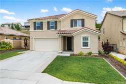 Photo of 19607 Griffith Drive, Saugus, CA 91350 (MLS # SR20096472)