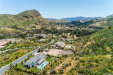 Photo of 2036 Shadow Creek Drive, Agoura Hills, CA 91301 (MLS # SR20096494)