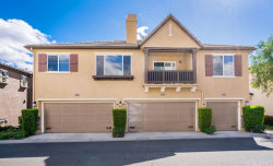 Photo of 19328 Opal Lane, Unit 325, Saugus, CA 91350 (MLS # SR20096506)