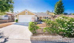 Photo of 27539 Pamplico Drive, Valencia, CA 91354 (MLS # SR20097721)