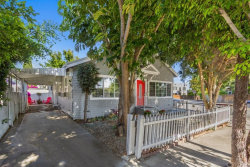 Photo of 6829 Fountain Avenue, West Hollywood, CA 90028 (MLS # SR20098478)