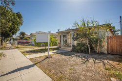 Photo of 1522 W 65th Place, Los Angeles, CA 90047 (MLS # SR20099307)