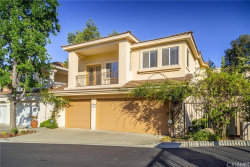 Photo of 3402 Stoneridge Court, Calabasas, CA 91302 (MLS # SR20099875)