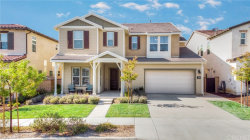 Photo of 20813 Red Sky Court, Saugus, CA 91350 (MLS # SR20101008)